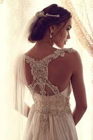 cbell wedding dress c cbell wedding cost wedding ideas 2018