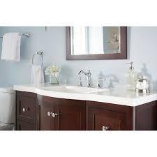 bathroom faucets delta bathroom faucets bright touch faucet