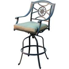 Bar Sets For Home by Furniture Astonishing Furniture For Home Decor Using Wrought Iron