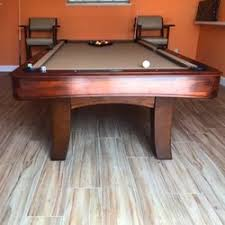 the pool table store the man cave warehouse pool table store gameroom store 30 photos
