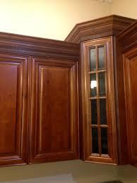 kitchen design specialist miami kitchens u0026 baths custom kitchen cabinets bathrooms