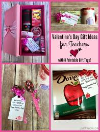 8 s day gifts to s day gift ideas for teachers in the works