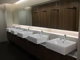 mall bathroom design google search interior bathrooms pinterest