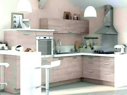 amenagement interieur meuble cuisine leroy merlin amenagement interieur meuble de cuisine amacnagement darmoire