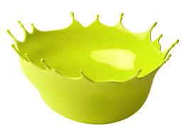 Fruit Bowls by Dropp Fruit Bowl Menu Ahalife