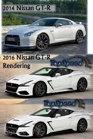 cars nissan 101 best nissan images on pinterest car nissan and gtr nissan