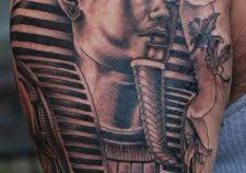 egyptian tattoo ideas best egyptian tattoos
