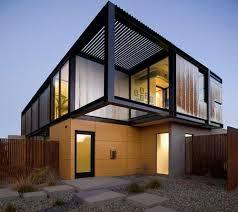 10 principales riesgos de casa prefabricadas segunda mano casas prefabricadas modernas más información sobre este y otro