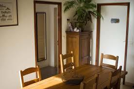 chambres d hotes 33 gite et chambres hastignan location gite et chambres d hotes sur