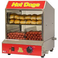 hot dog machine rental food machine rentals snack machine rentals popcorn machine