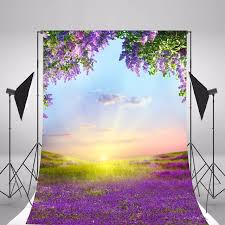 vinyl backdrops aliexpress buy children photographic backgrounds