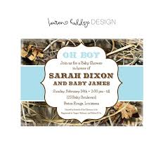 camouflage baby shower the unique camo baby shower invitations cafemomonh home design