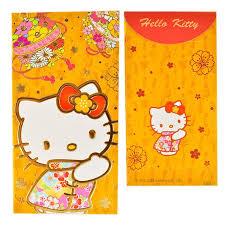 hello new year envelopes hello new year envelopes pockets packet 6 pcs