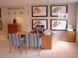 inspiring british office interior design at rackspace home firm