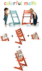 1878 best stokke tripp trapp high chair images on pinterest baby