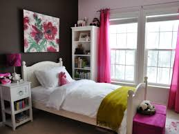 Houzz Bedroom How To Create Girls Bedroom Home Design And Decor