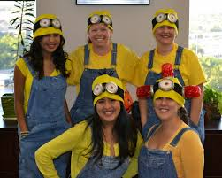 easy group halloween costumes for work costume code diy luke