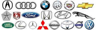 lexus dealer near toms river nj roman chariot auto sales used cars best quality
