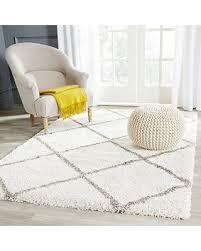 7 square area rug rugs decoration