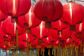 luck lanterns lanterns bring luck carry wishes codec prime 1 source of