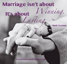 Happy Wedding Love U0026 Relationship 21 Best Marriage Is About Respect Trust U0026 Compromising Love