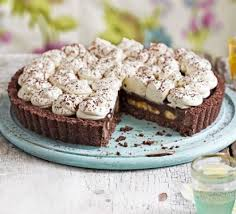 easy desserts recipes best easy desserts recipes with