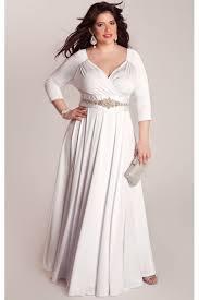 robe de cocktail grande taille pour mariage site robe grande taille photos de robes
