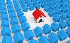 Home Builders by Builder Target U2013 Online Marketing Training For Home Builders