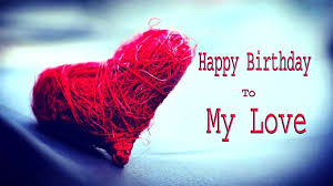 top 100 birthday wishes for girlfriend and romantic messages