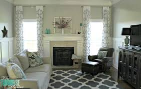 Places To Buy Area Rugs My Favorite Sources For Affordable Area Rugs The Turquoise Home