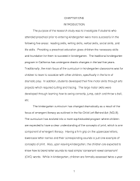 Sample Recommendation Letter Teacher Sample Of Recommendation Letter For Student From Teacher