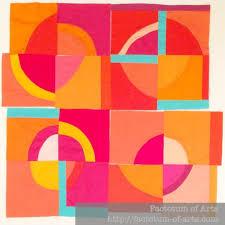wips factotum of arts
