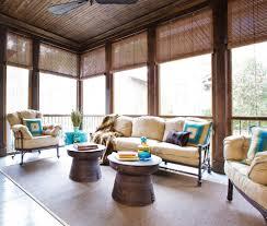 bedroom classy bamboo blind ikea furnishing naturally window