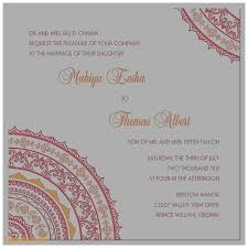 indian wedding invitation ideas wedding invitation unique unique indian wedding invitation