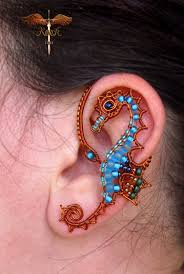 creative earrings 203 best creative jewelry earrings images on jewelry