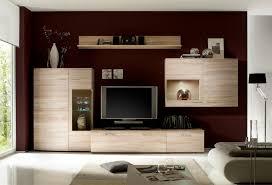 Schrankwand Wohnzimmer Modern Wohnzimmer Schrank Komfortabel On Moderne Deko Ideen Auch