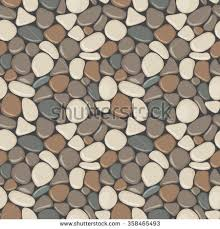 landscaping rocks stock images royalty free images u0026 vectors