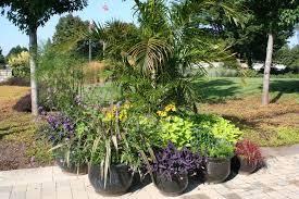 Niagara Botanical Garden 75 Years Of Horticultural Excellence In Niagara Falls The Laptop