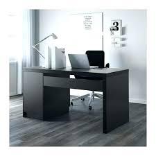 Galant Office Desk Glass Desk Ikea Office Desks Charming Desk Hack Unique Home Glass