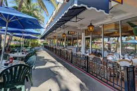 Bayshore Restaurant And Patio Columbia Restaurant