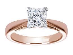 cheap princess cut engagement rings princess cut engagement rings cheap look beautiful with princess
