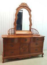lexington furniture ebay