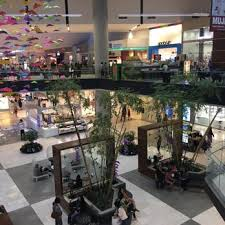 westfield santa 929 photos 576 reviews shopping