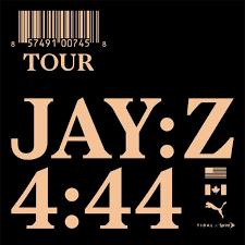 Pepsi Center Map Jay Z U2013 4 44 Tour Altitude Tickets