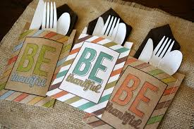 Thanksgiving Crafts For Middle Schoolers 10 Easy Thanksgiving Crafts For Kids