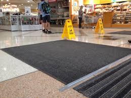 entrance matting floor floorsliptest com au
