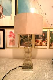 how to make a birdcage chandelier fun and easy diy homemade birdcage lampshade
