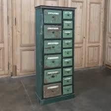 antique cabinets antique buffets u0026 sideboards inessa stewart u0027s