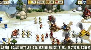 total war apk total war battles 1 0 2 apk android arcade