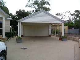 Carport Designs San Antonio Patio Covers Carports San Antonios Preferred Carport